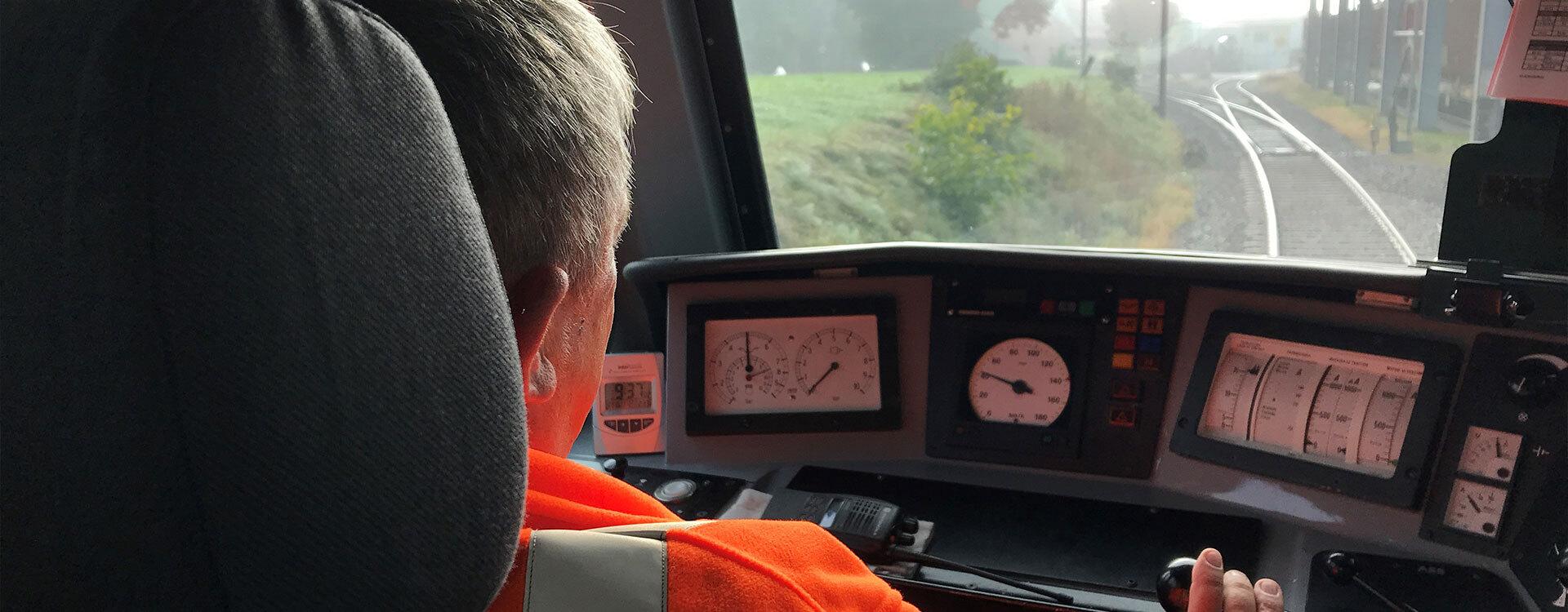 Offene Stellen - Oensingen-Balsthal-Bahn AG